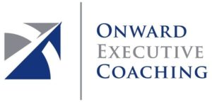 Onward Executive Coaching crop