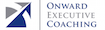 Onward Executive Coaching