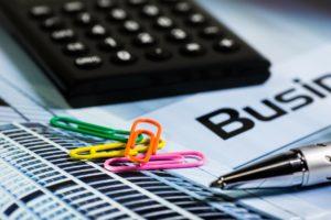 Change Implementation budget