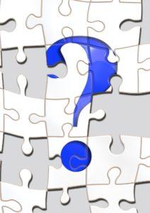 Change Team Questions