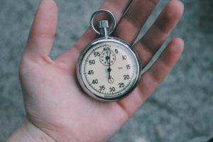 Chnge Implementation hours