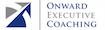 Onward Executive Coaching